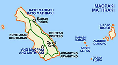 [Bild: mathraki_map.png]